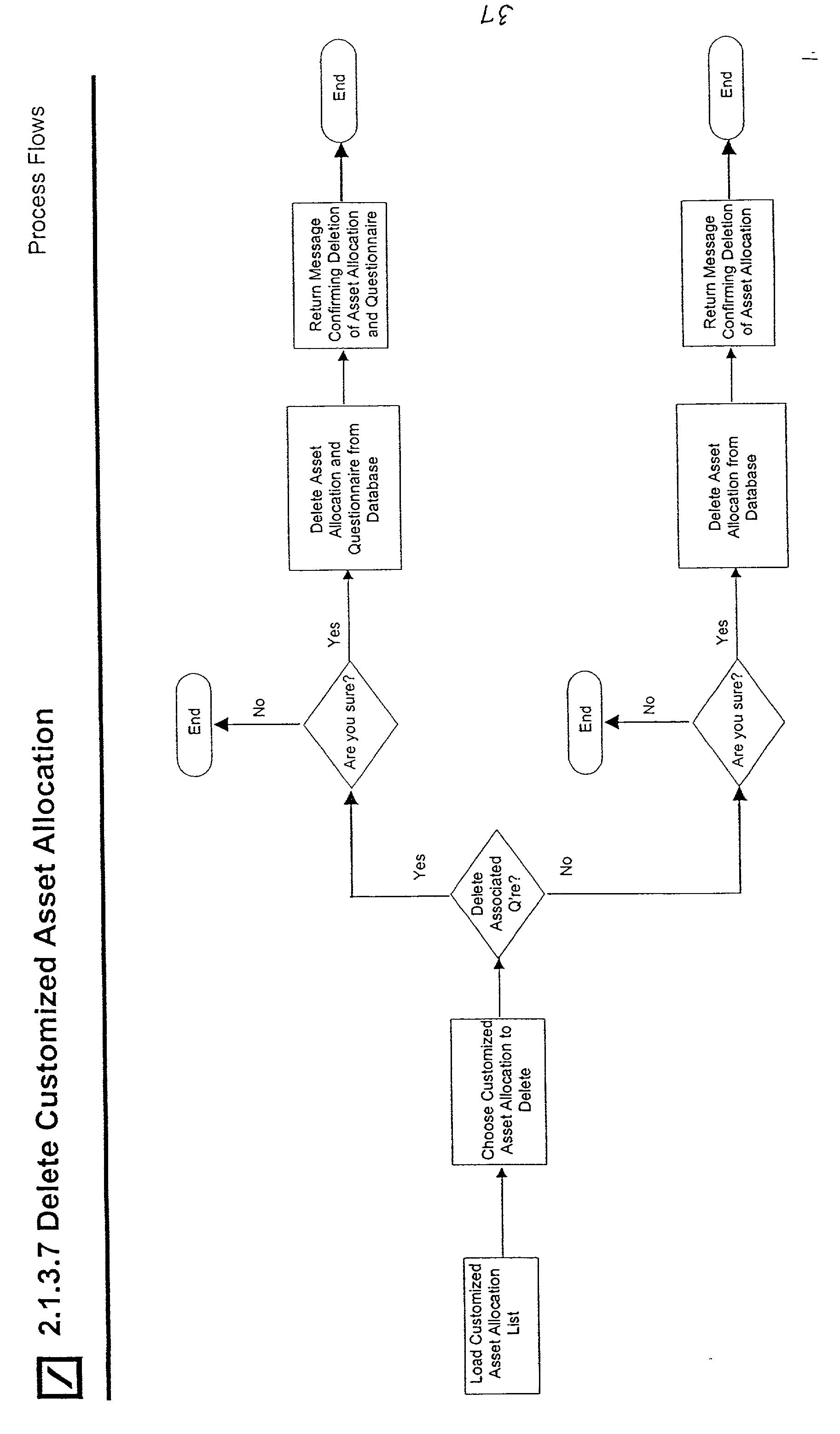 Figure US20020152151A1-20021017-P00013