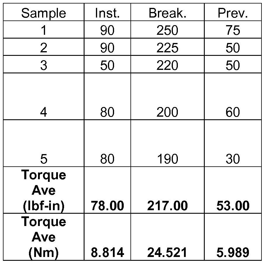 Figure imgf000033_0003