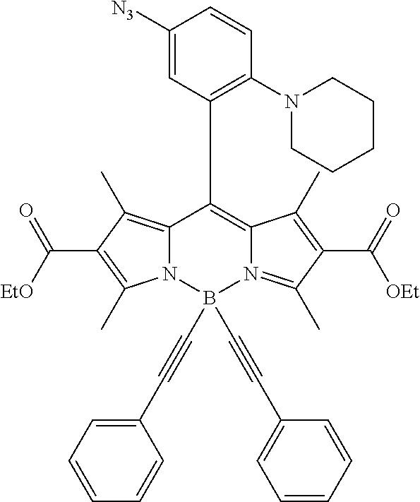 Figure US10119972-20181106-C00056