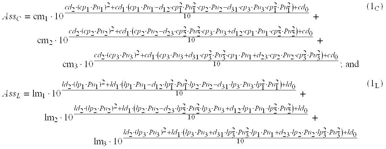 Figure US06462861-20021008-M00007