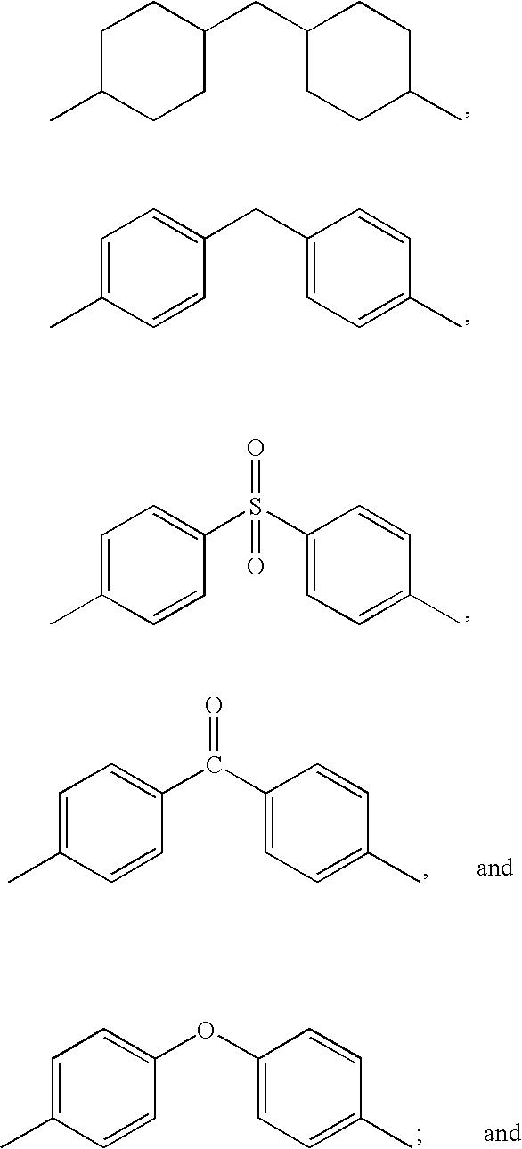 Figure US07858199-20101228-C00008