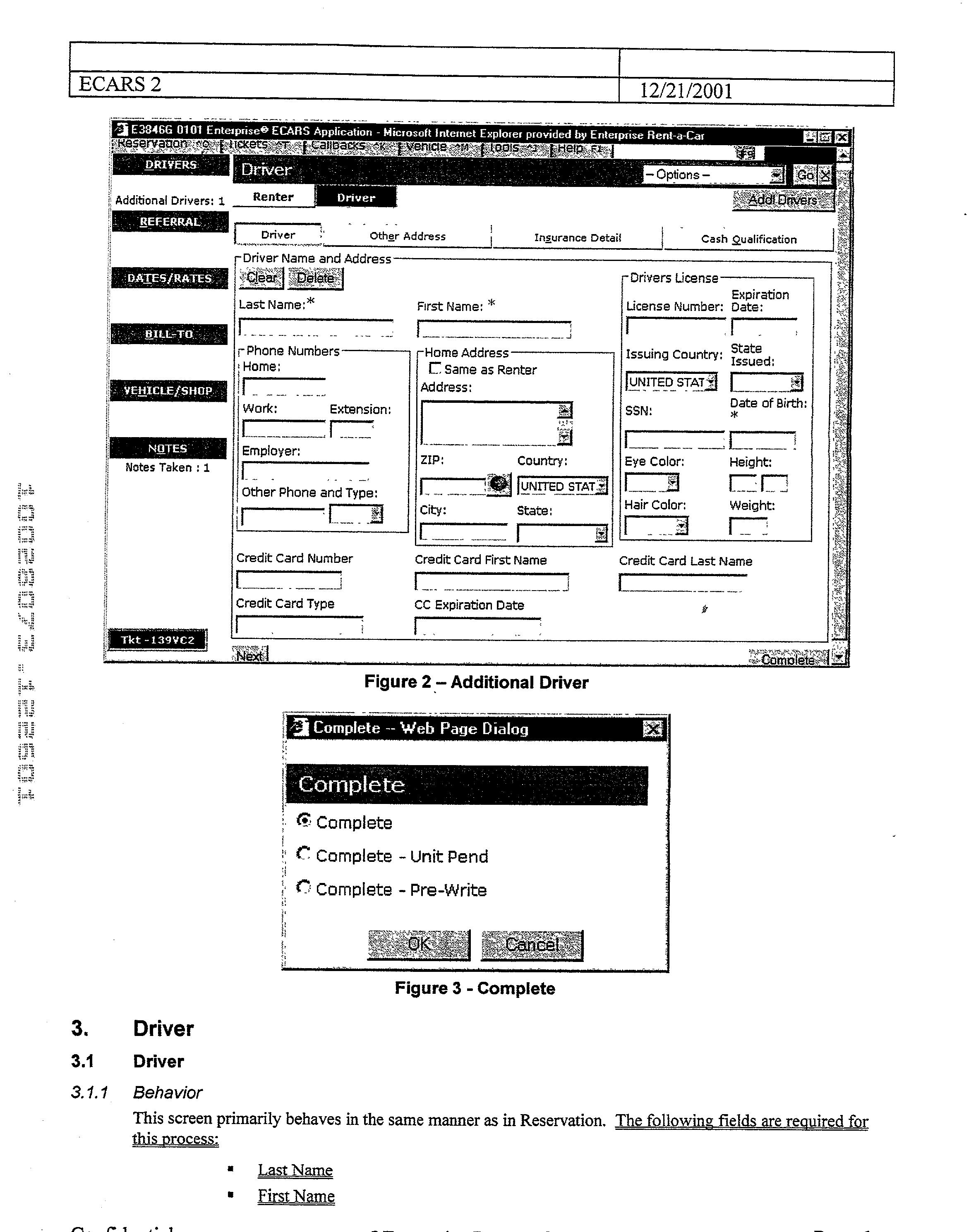 Figure US20030125992A1-20030703-P00497