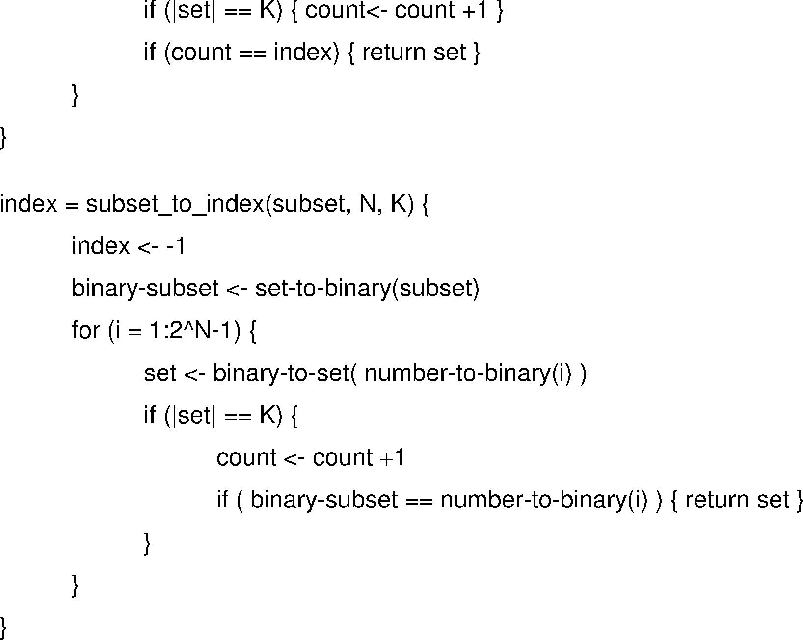 Figure DE102016103882A1_0003