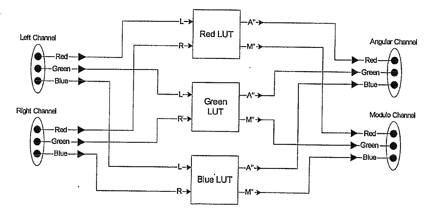 Figure 112006058902543-pct00011