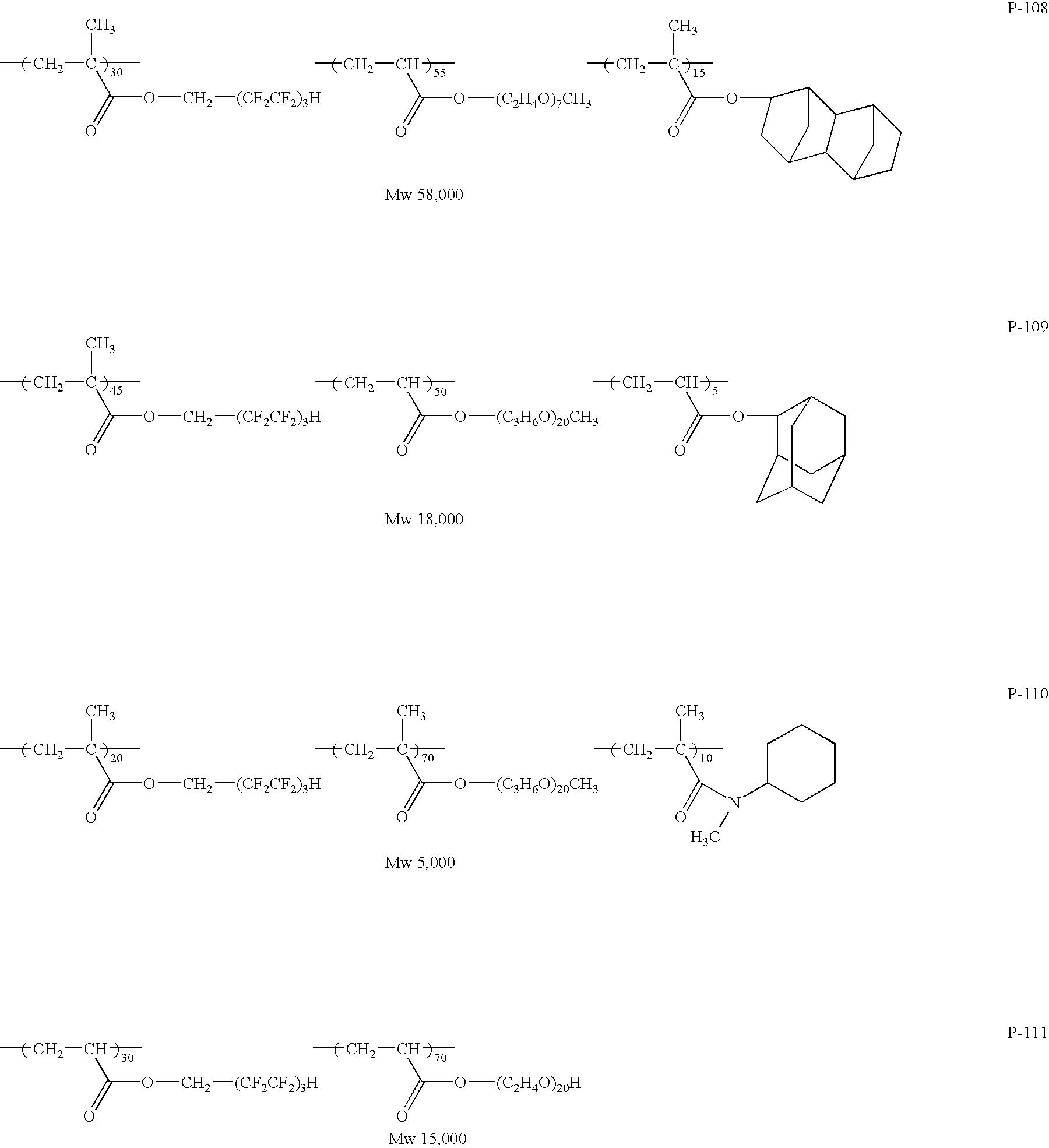 Figure US07307679-20071211-C00019