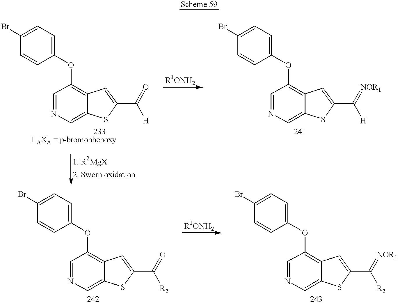 Figure US06232320-20010515-C00064