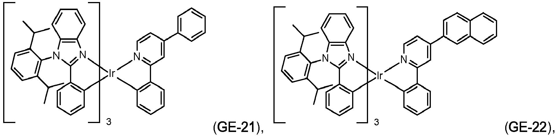 Figure imgb0818