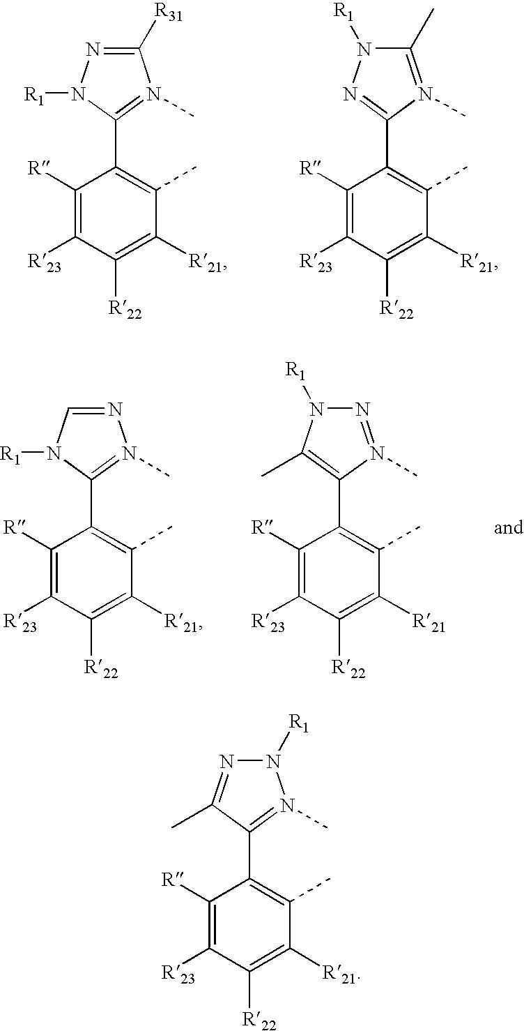 Figure US20060008670A1-20060112-C00025