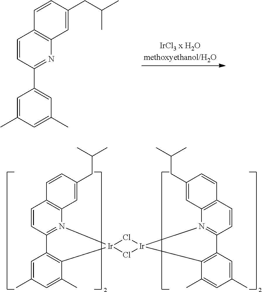 Figure US10084143-20180925-C00172