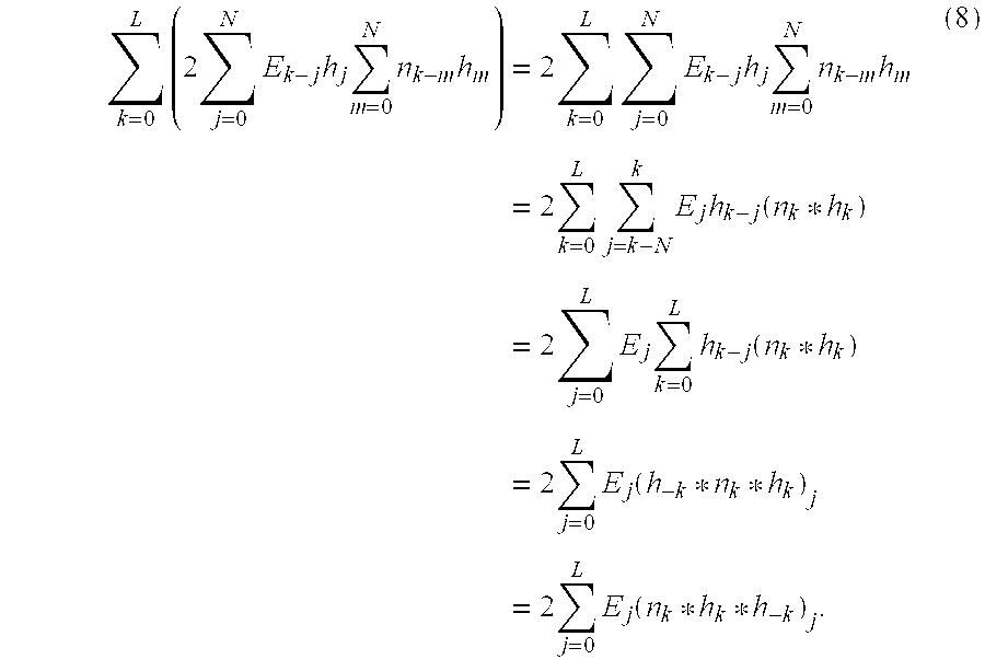 Figure US06516443-20030204-M00009