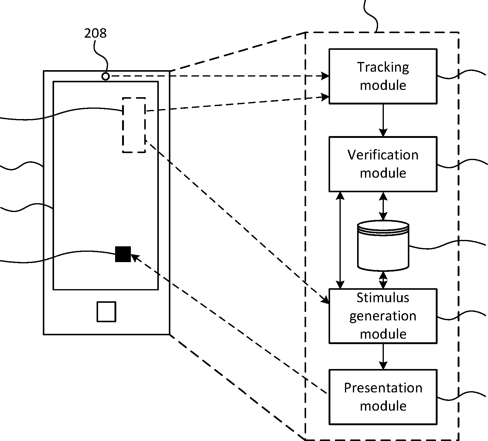 Figure GB2560340A_D0003
