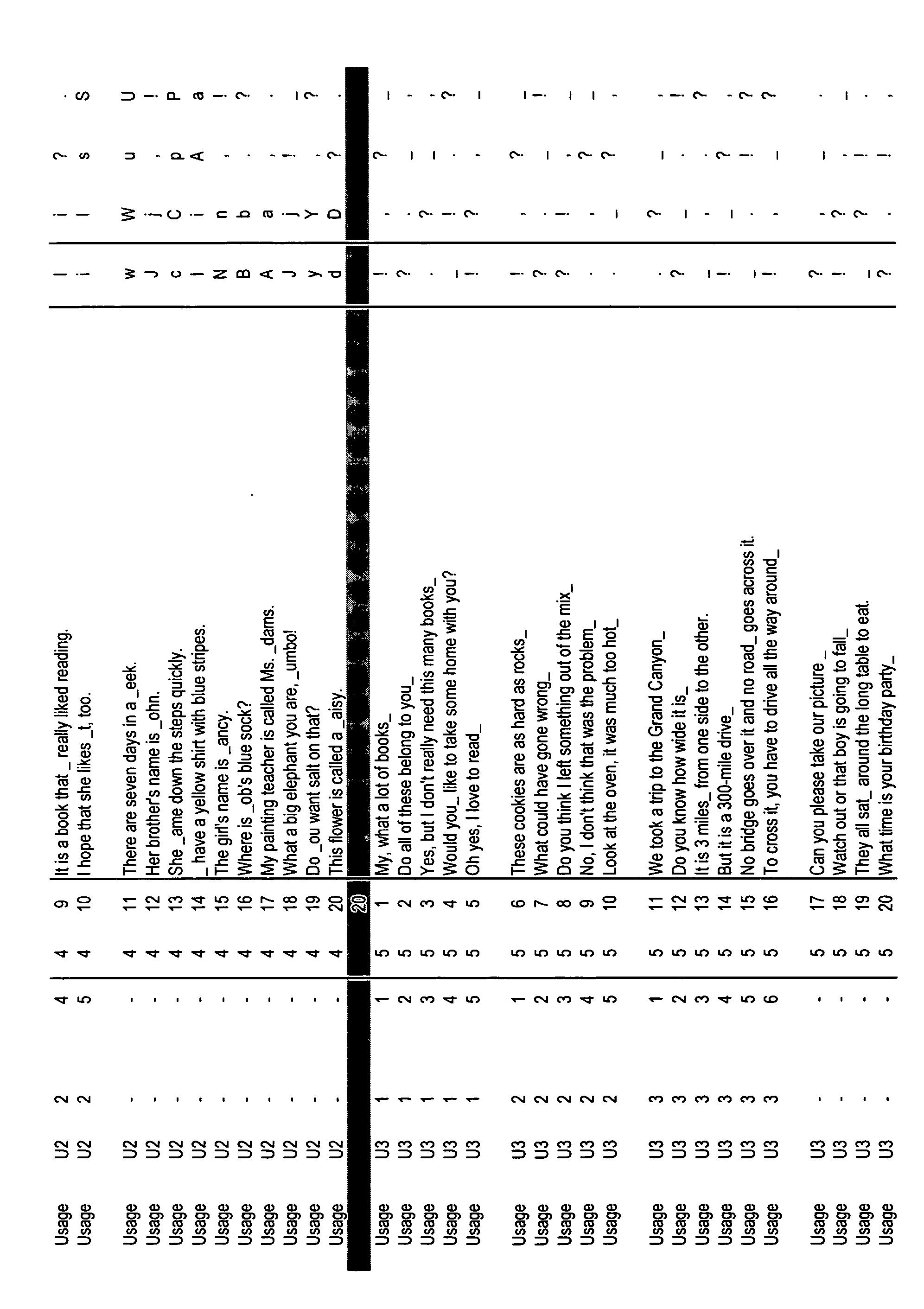 Figure US20050153263A1-20050714-P00144