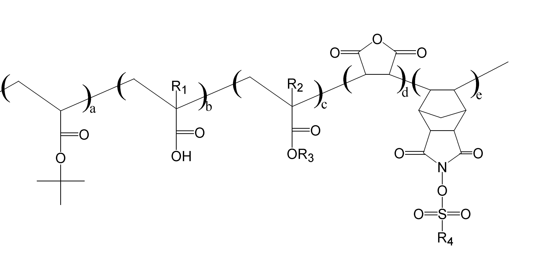 Figure 112004059247421-pat00004