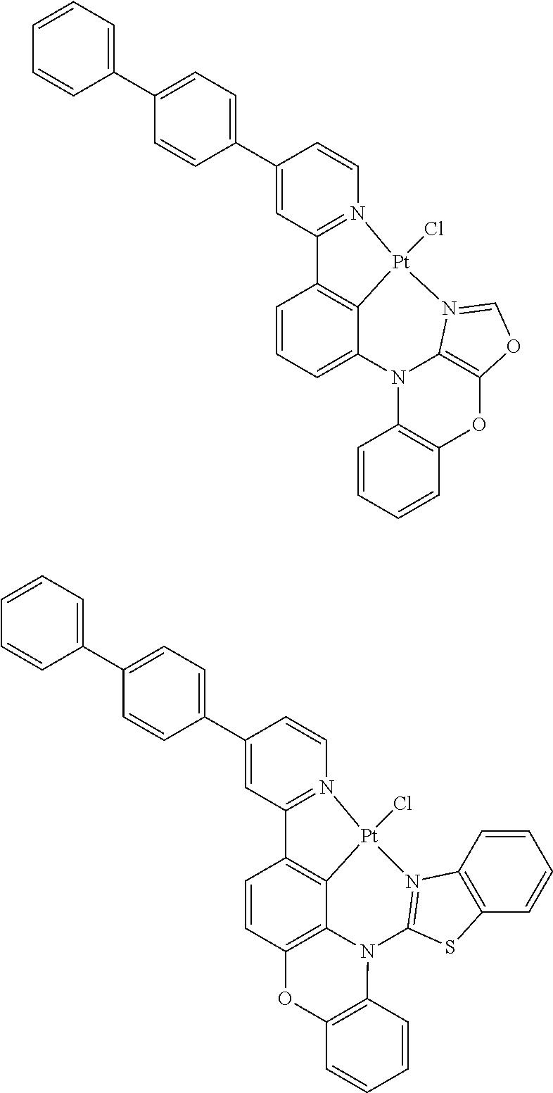 Figure US09818959-20171114-C00161