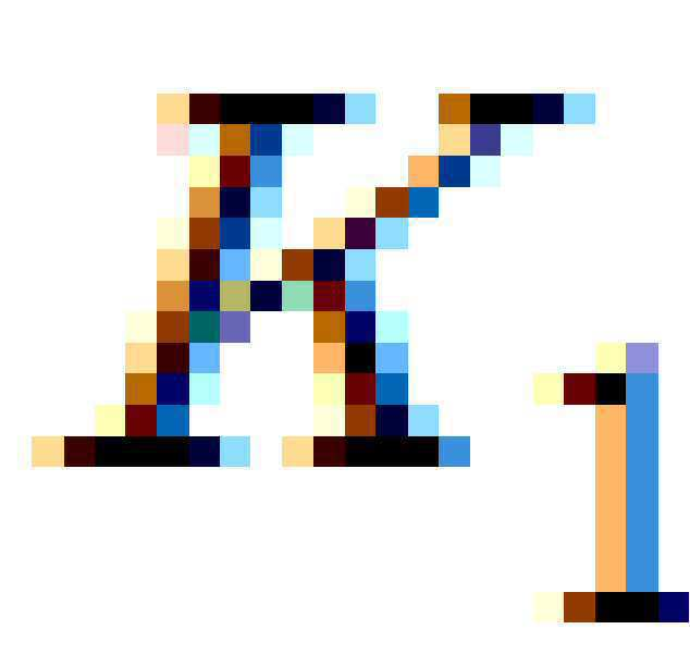 Figure 112020090479982-pat00076
