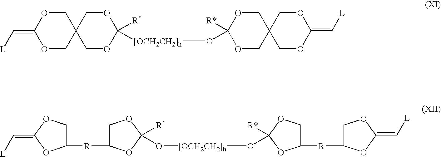 Figure US06667371-20031223-C00013