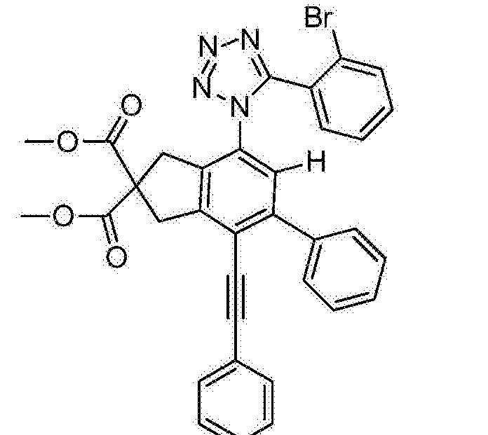 Figure CN104447599BD00042