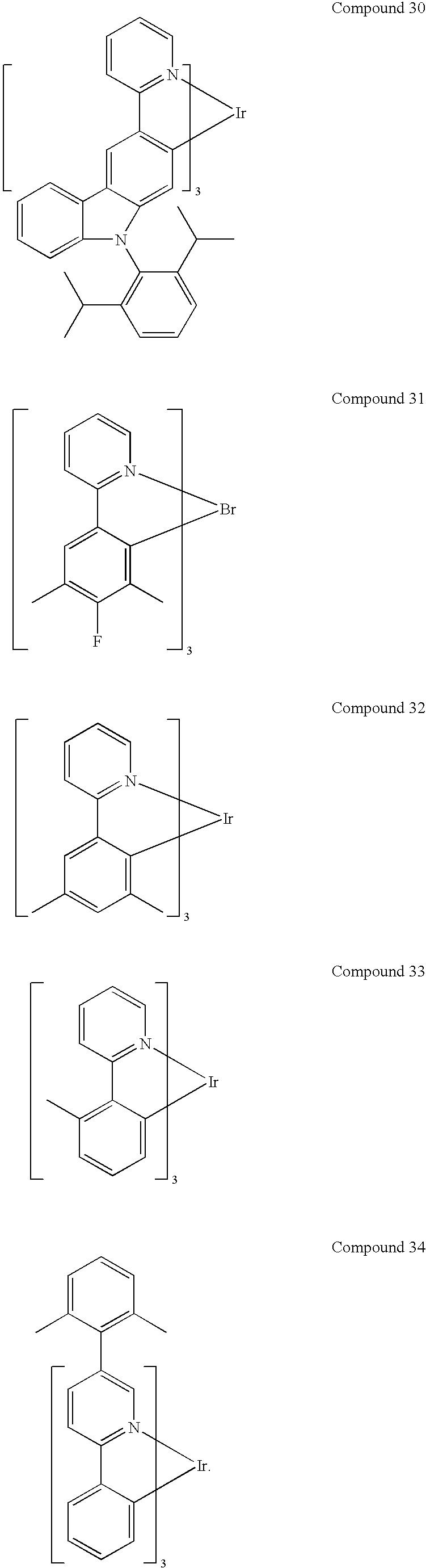 Figure US20090108737A1-20090430-C00011