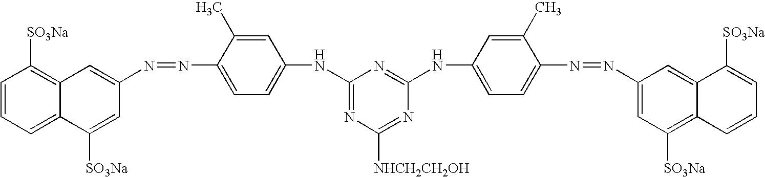 Figure US06939399-20050906-C00166