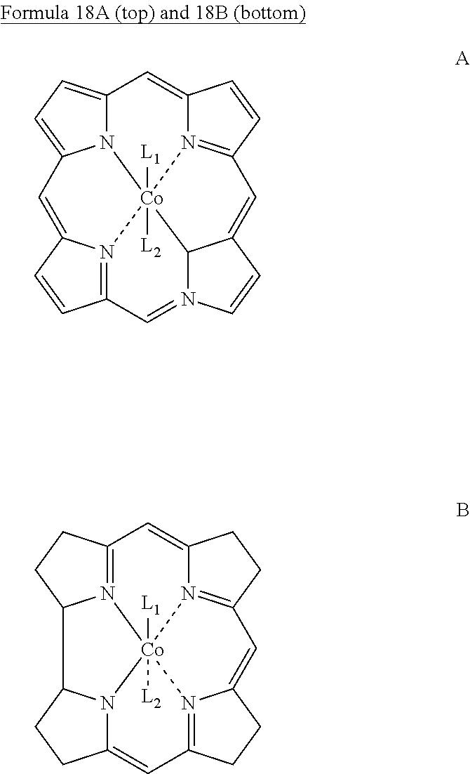 Figure US09956260-20180501-C00059