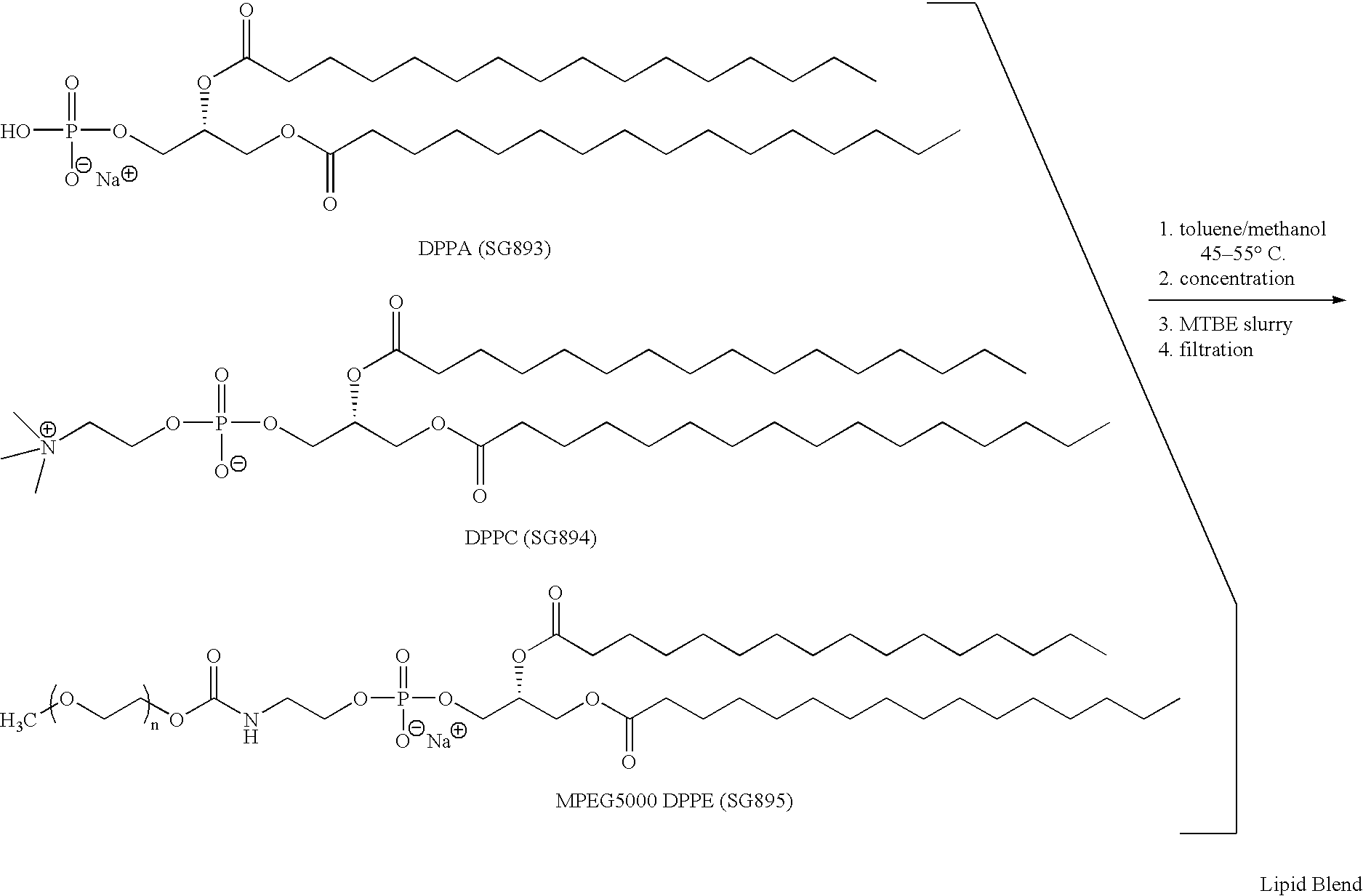 Figure US20040057991A1-20040325-C00002