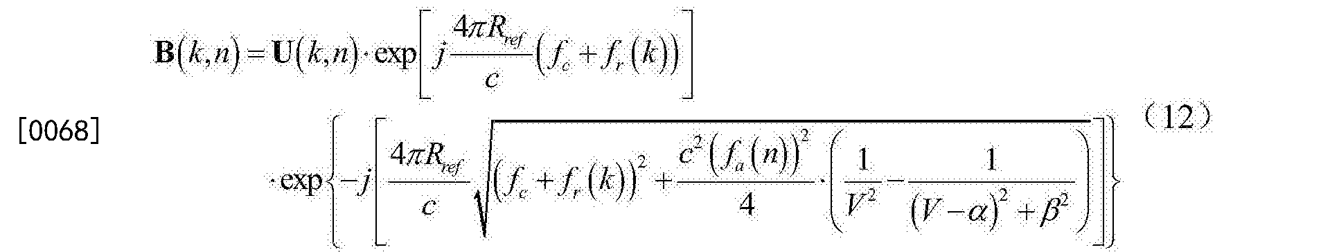 Figure CN107561533AD00082