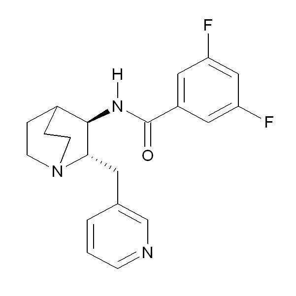 Figure 112011065525818-pct00001