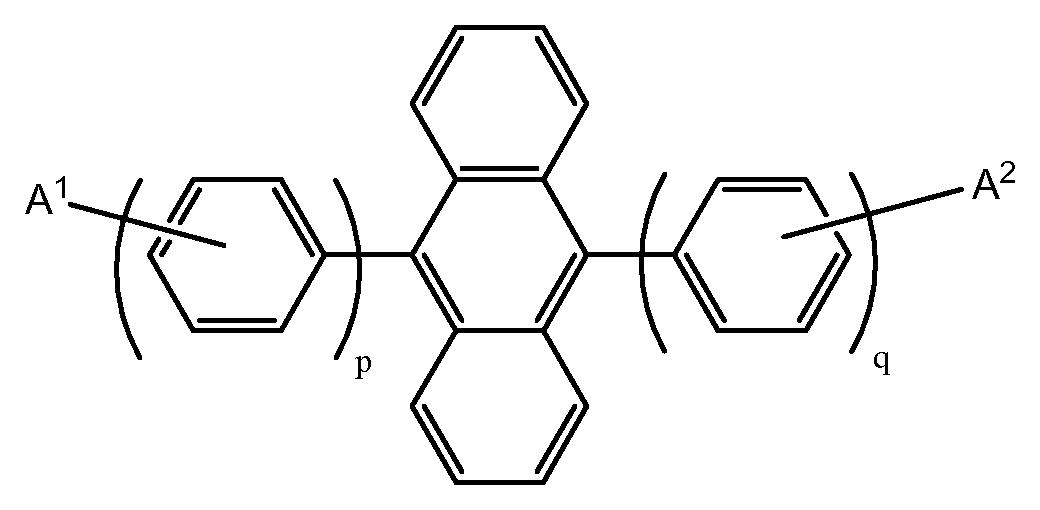 Figure 112010001773610-pct00076