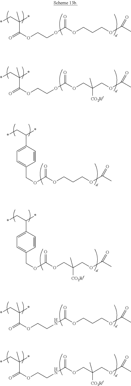 Figure US09574107-20170221-C00028