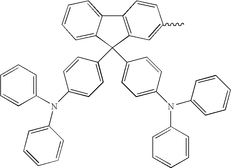 Figure US08216753-20120710-C00050