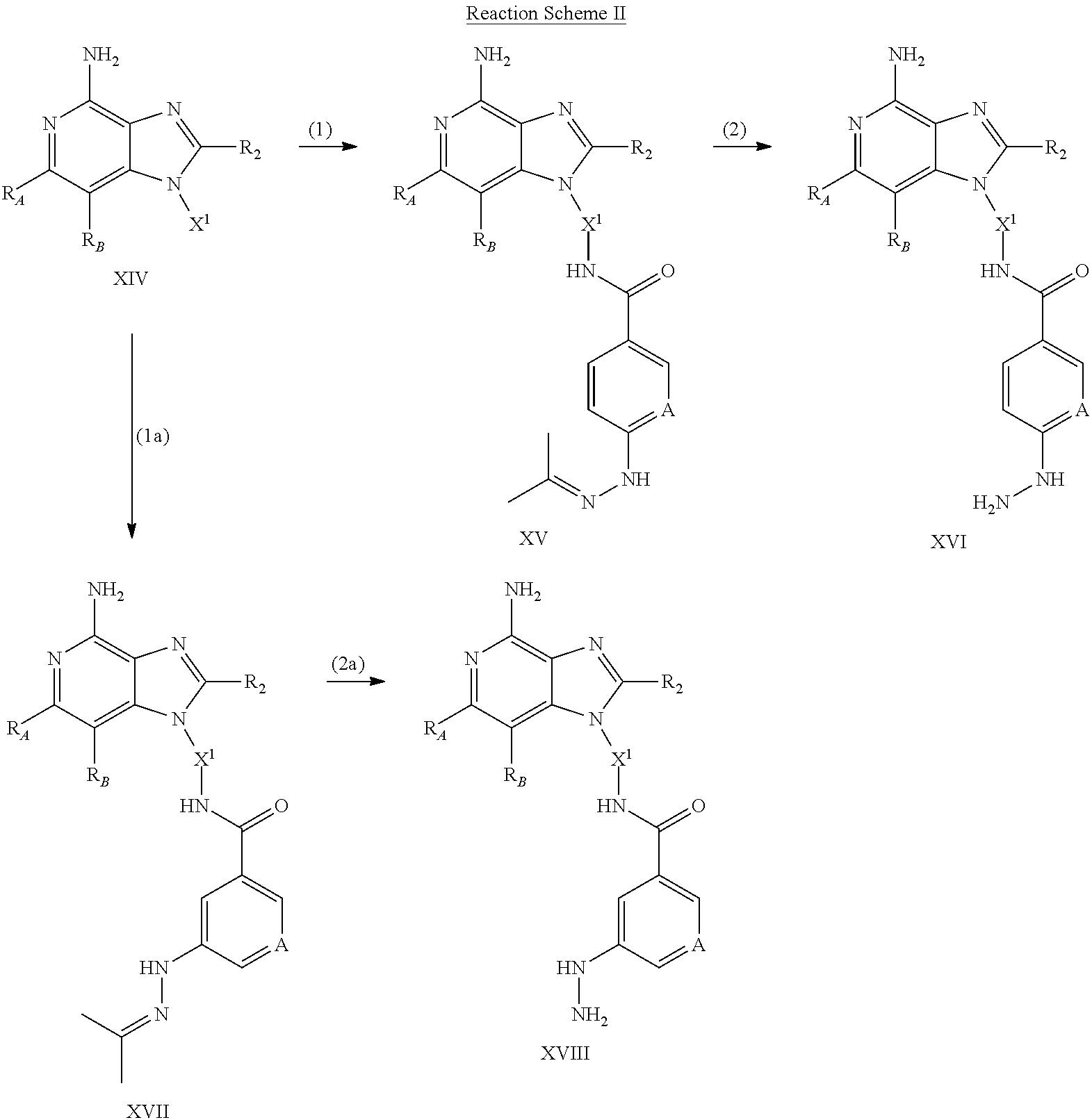 Figure US09475804-20161025-C00024