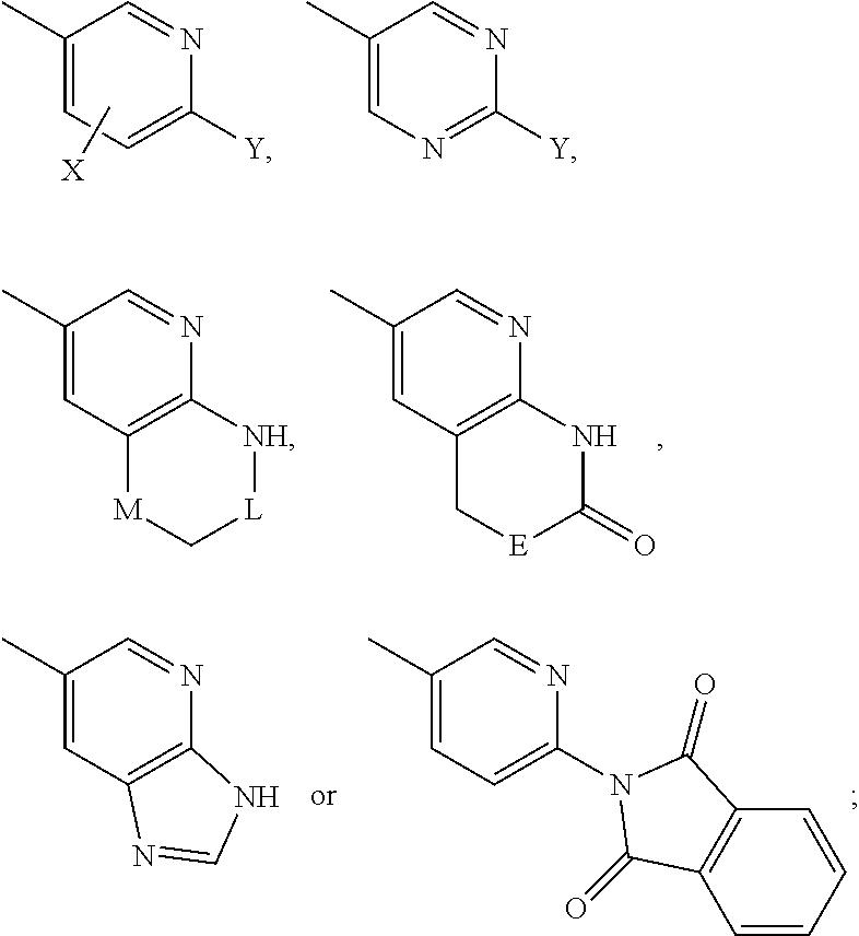 Figure US08173646-20120508-C00026
