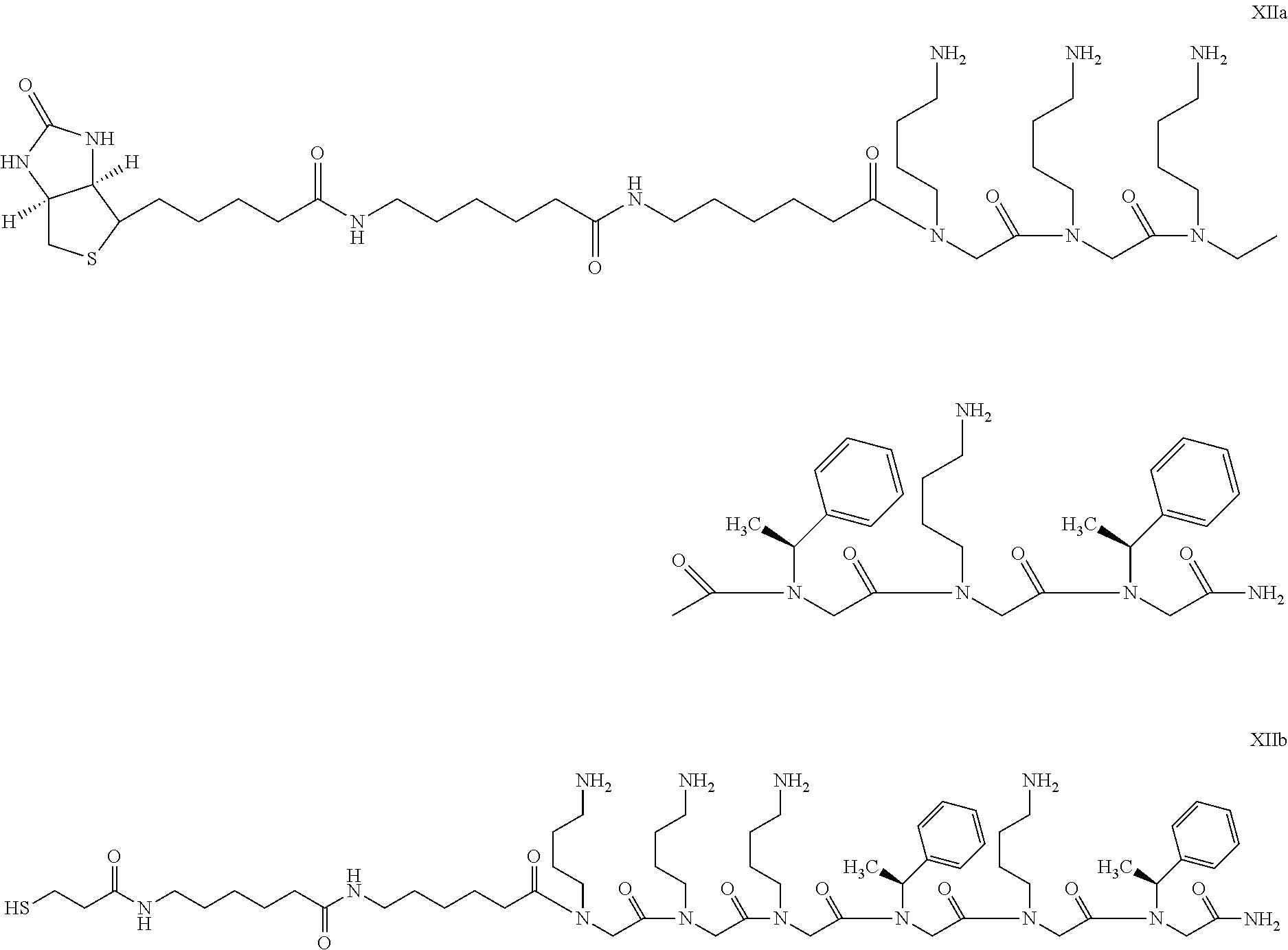 Figure US20110189692A1-20110804-C00054