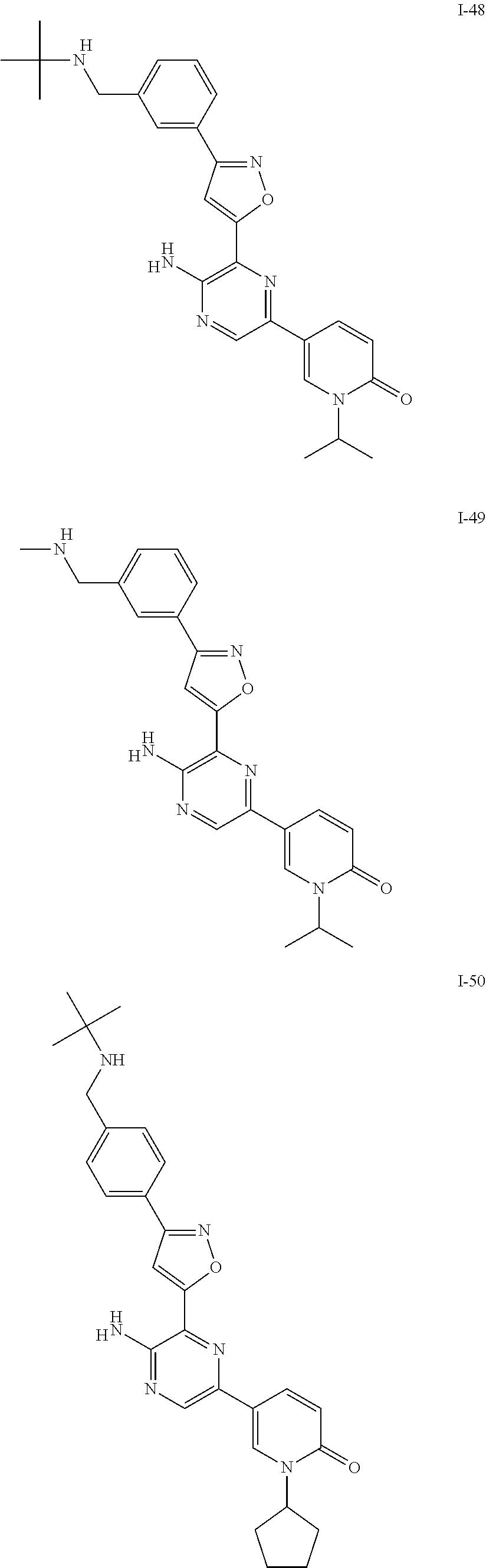 Figure US09630956-20170425-C00233