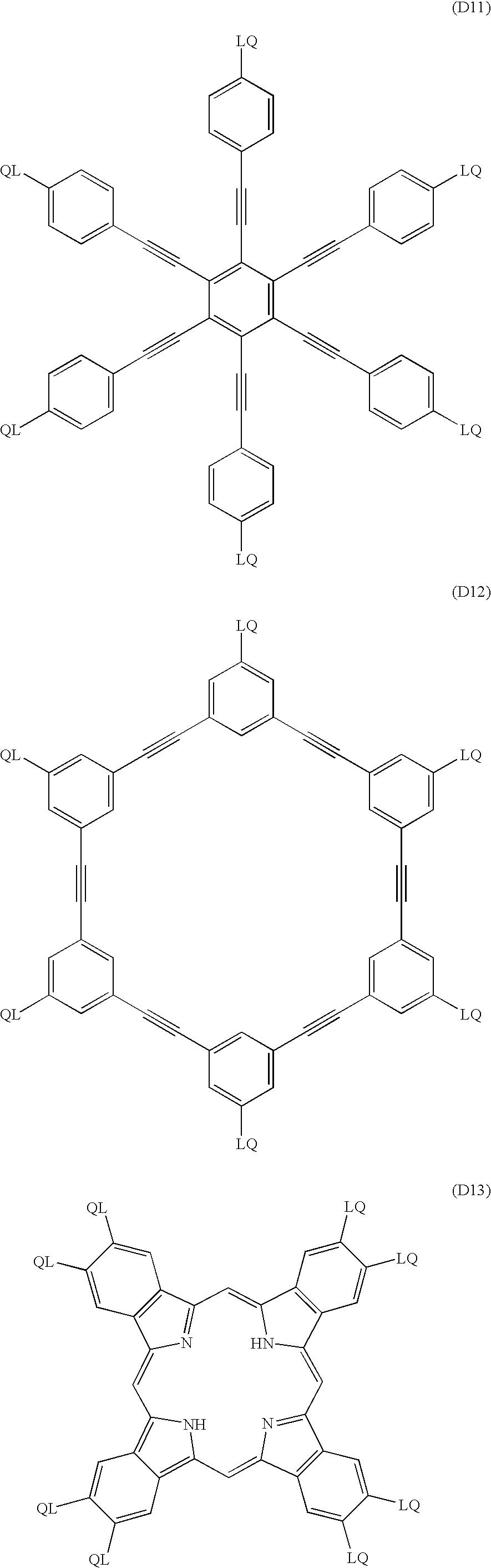 Figure US06853423-20050208-C00003