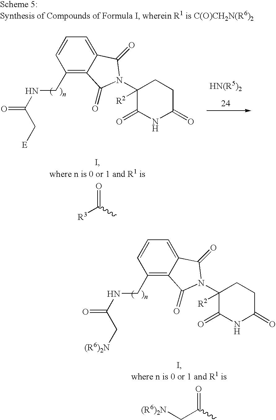 Figure US07576104-20090818-C00190
