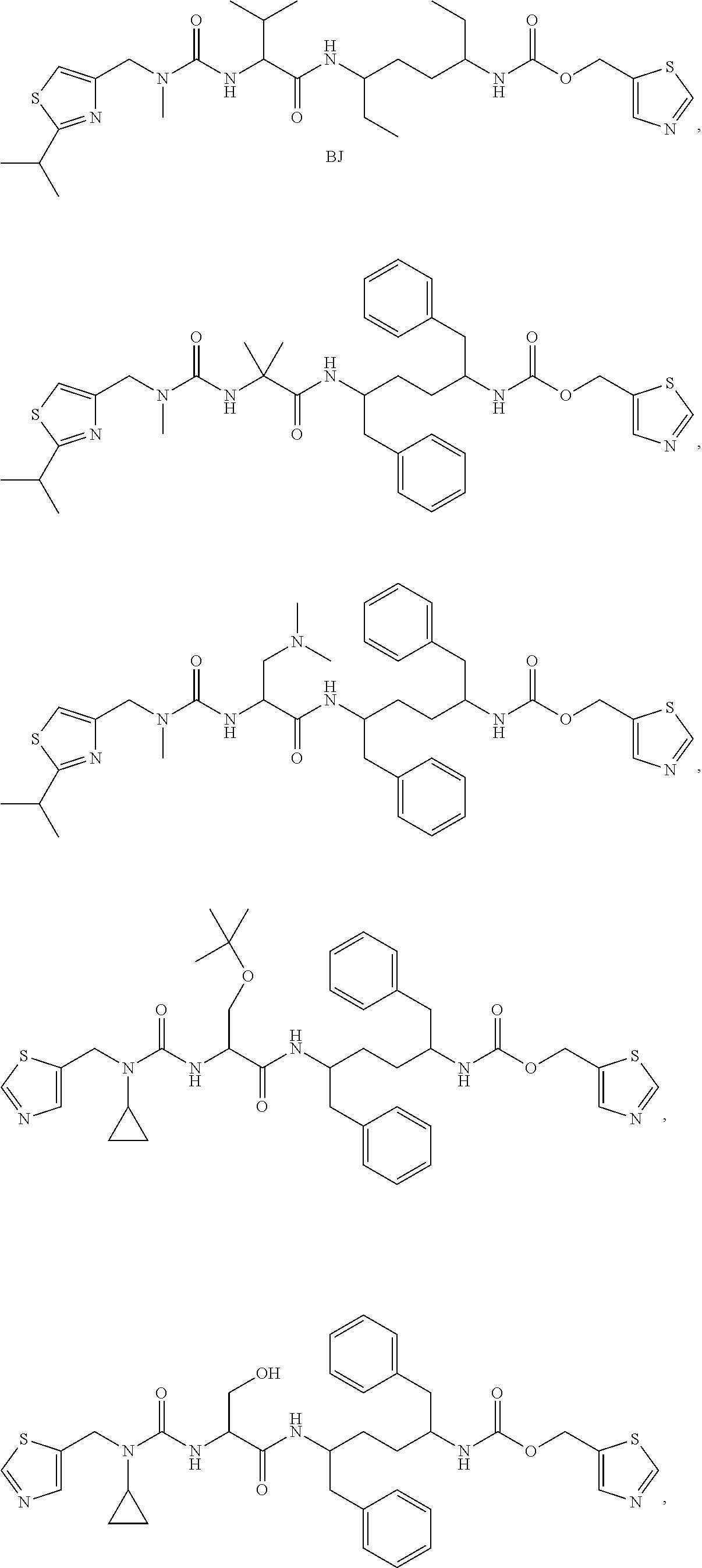Figure US09891239-20180213-C00023