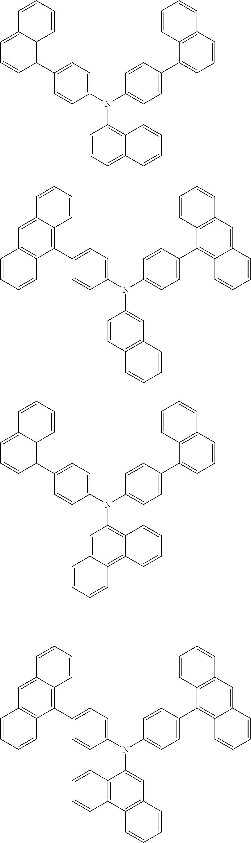 Figure US09837615-20171205-C00131