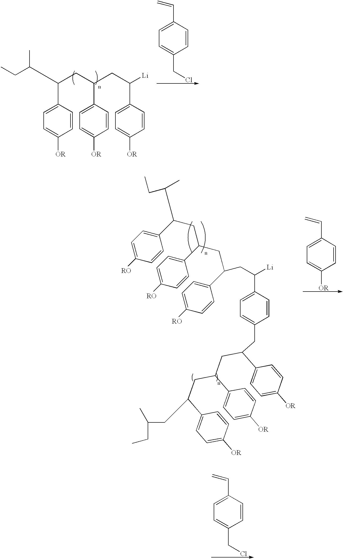 Figure US06455223-20020924-C00030