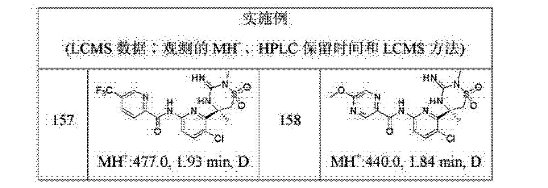 Figure CN102639135AD01532