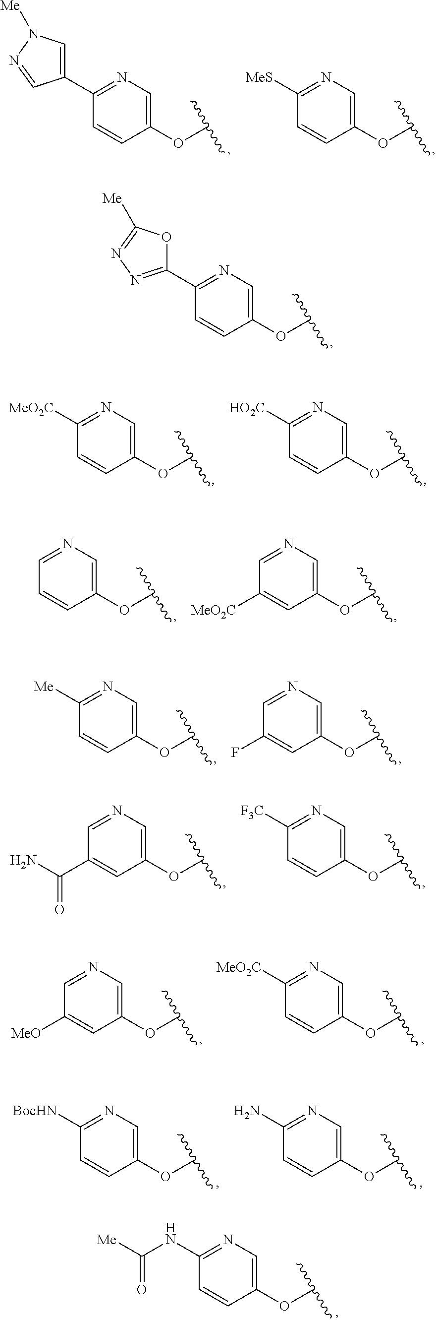 Figure US08927551-20150106-C00175