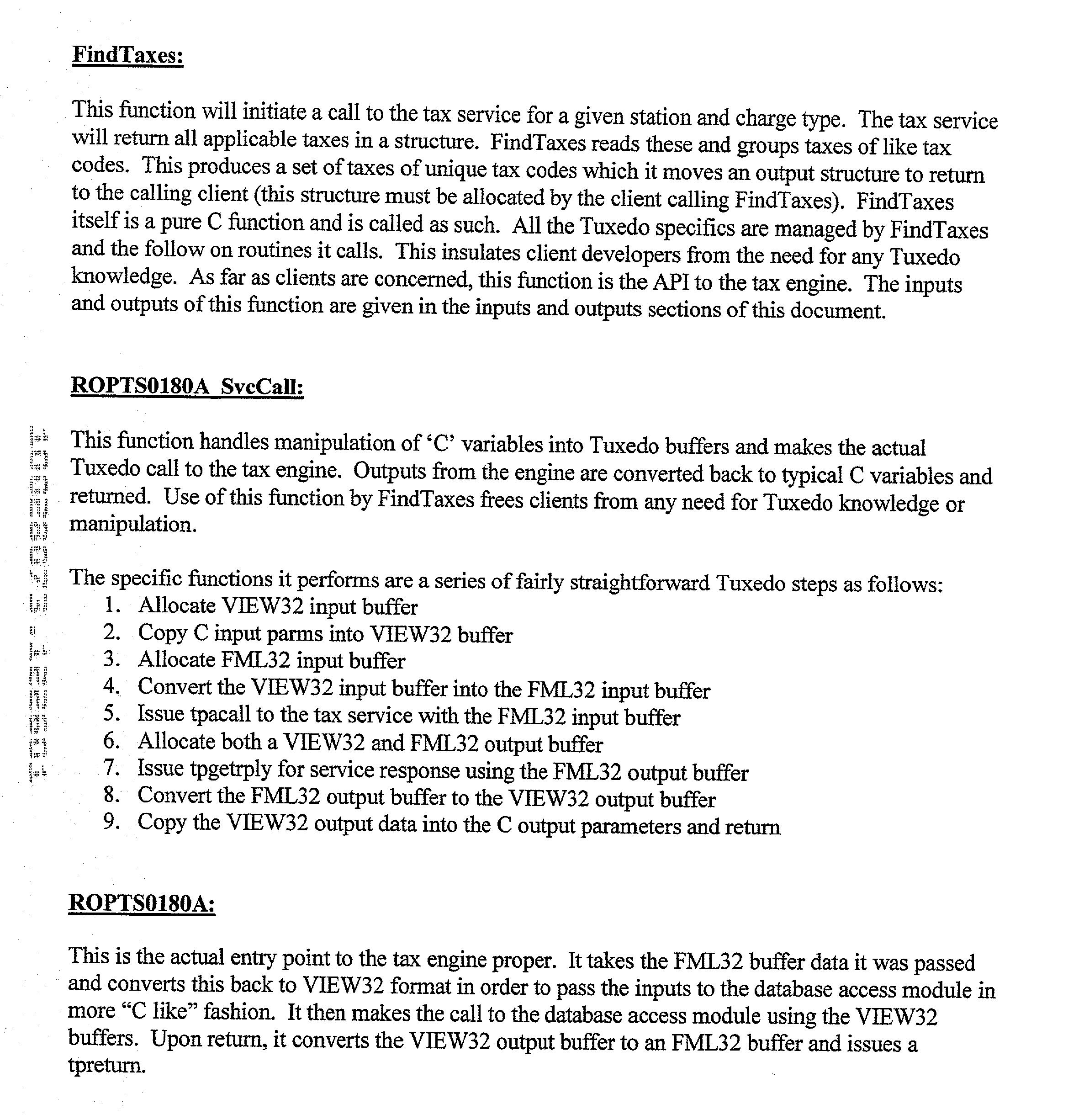 Figure US20030125992A1-20030703-P01280