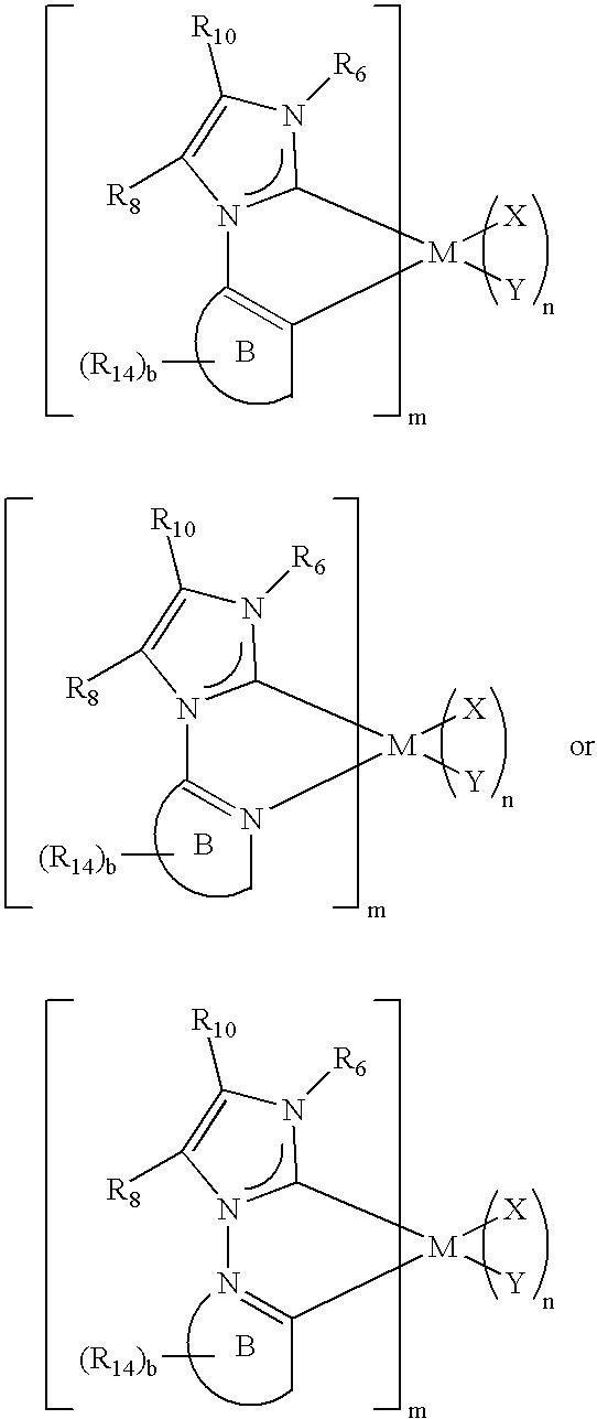 Figure US07393599-20080701-C00020