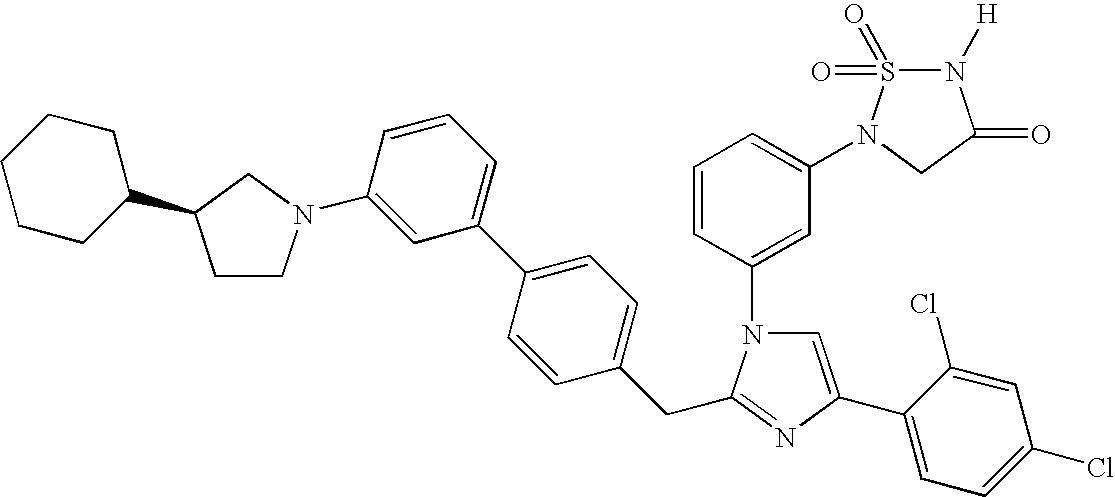 Figure US08404731-20130326-C00106