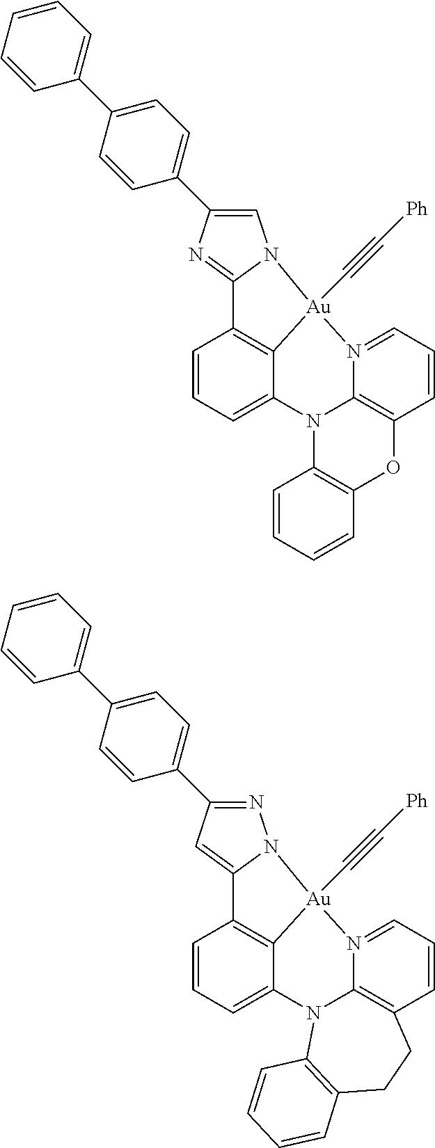 Figure US09818959-20171114-C00230