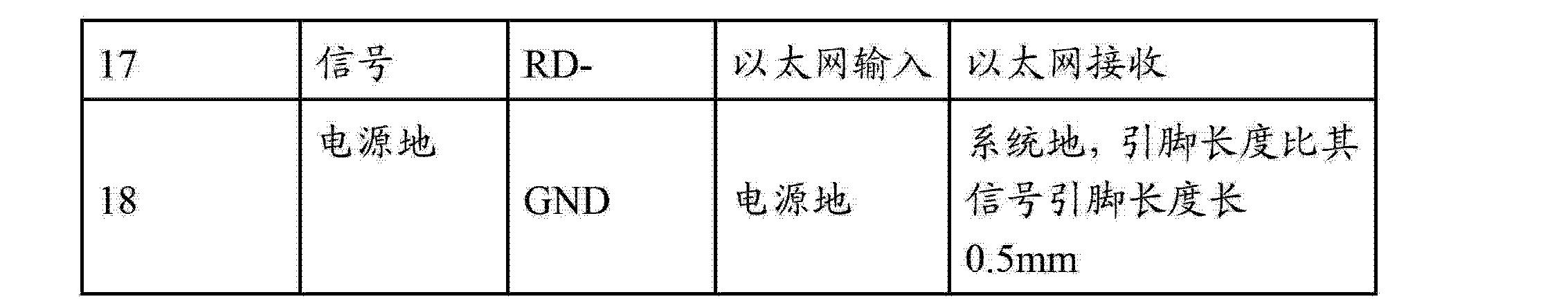 Figure CN103280091AD00081