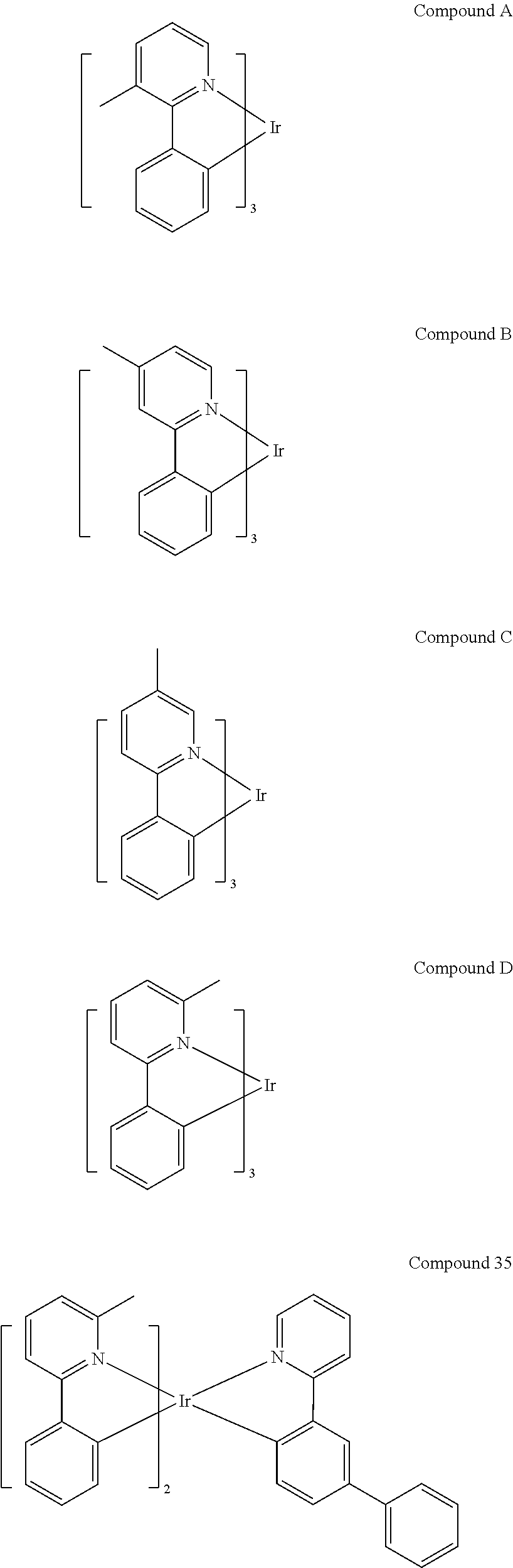 Figure US09899612-20180220-C00174