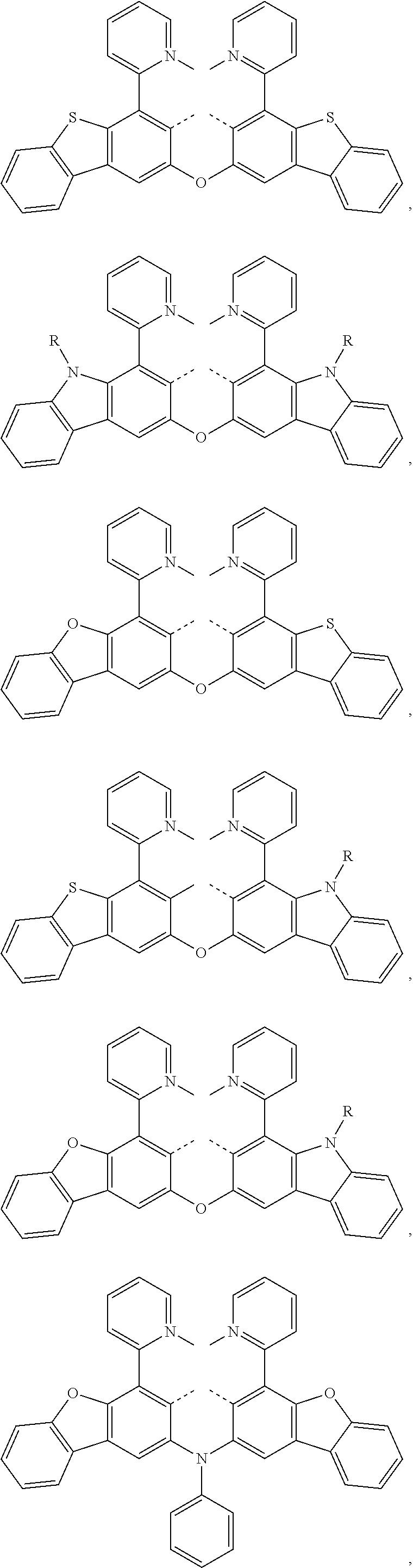 Figure US10056565-20180821-C00033
