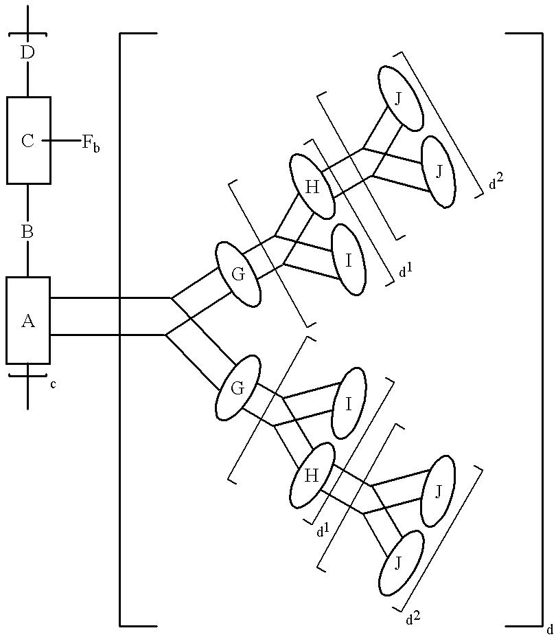 Figure US20020040805A1-20020411-C00005