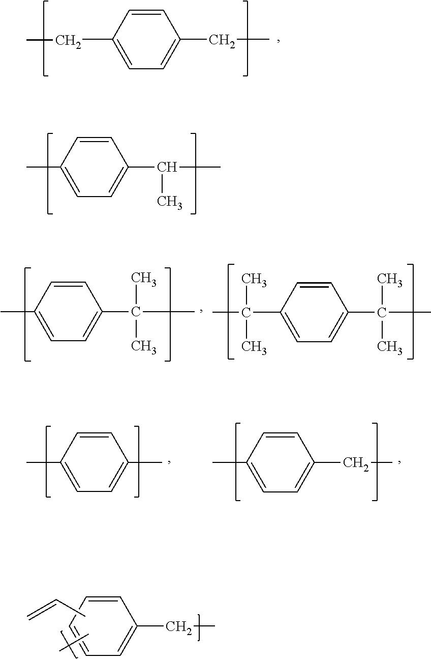 Figure US09815979-20171114-C00040
